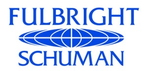 SchumanFulbright