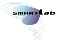 smartlab-butterfly copy