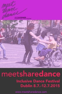 meetsharedance2