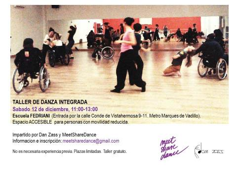 taller danza integrada FLYER3