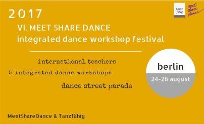 festival-flyer1a